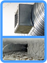 Air Duct Cleaning Walnut Creek