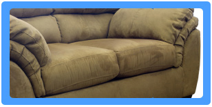 Walnut Creek Upholstery Cleaning
