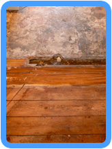 Water Damage Restoration Walnut Creek